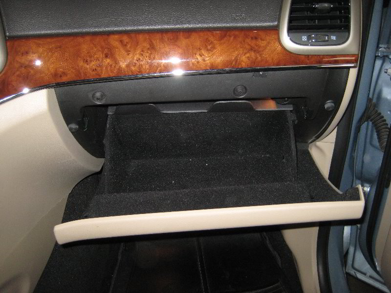 Cabin Air Filter Jeep Grand Cherokee Location Cabin Get