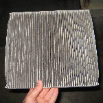 Jeep Grand Cherokee Cabin Air Filter Replacement Guide