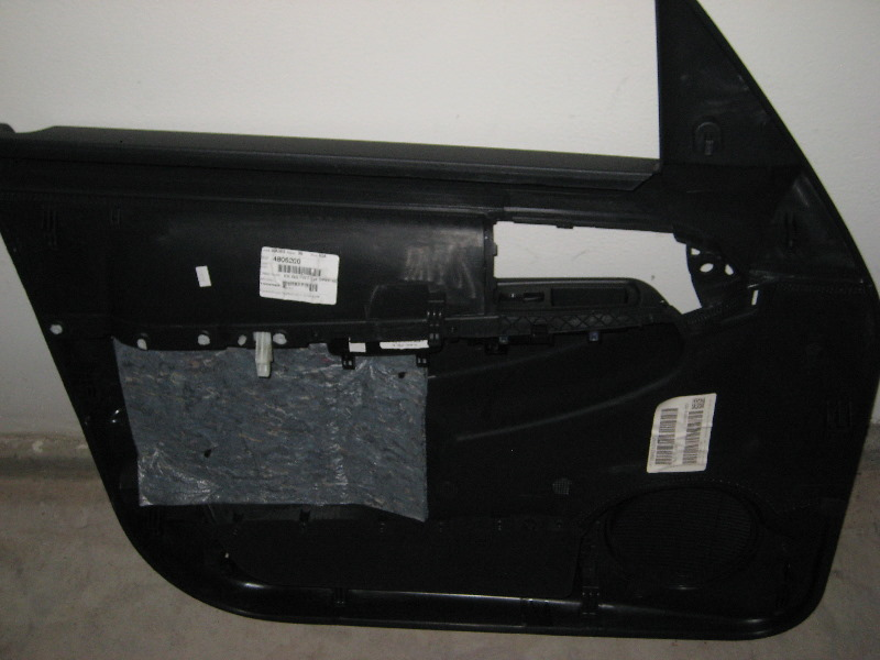 panel doors jeep liberty door panel