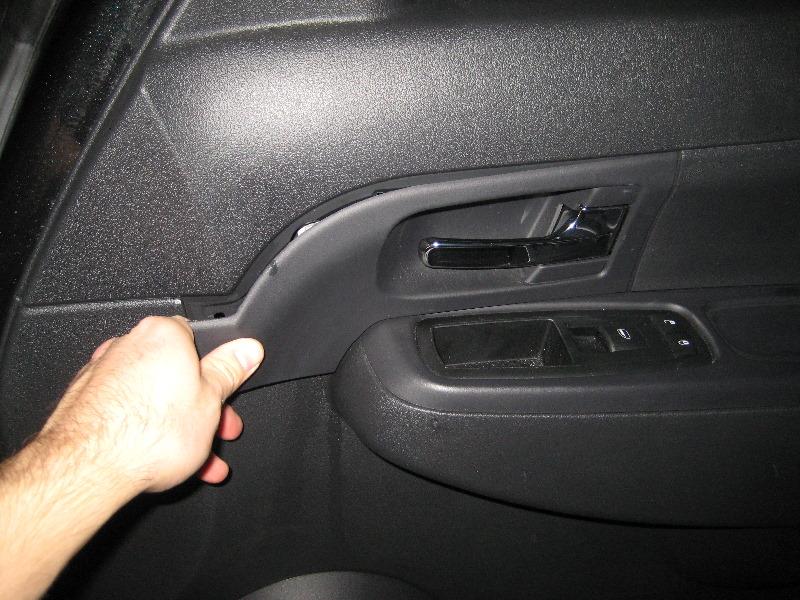 2006 jeep commander car door lock diagram