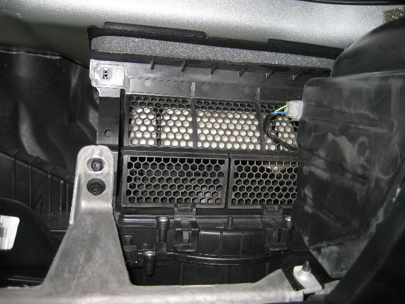 2007 pontiac g6 cabin filter location 2007 get free for 2009 jeep liberty cabin air filter location