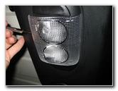 Jeep compass repair manual pdf