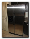 Kenmore Side By Side Refrigerator Pur Ice Amp Water Filter