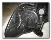 kia forte headlight plug wiring 6024 headlight plug wiring kia forte headlight bulbs replacement guide - 2010 to 2013 ... #14