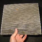 Kia Optima HVAC Cabin Air Filter Change Guide