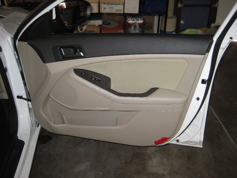 Ford Fusion 2013 Door Removal.html   Autos Post