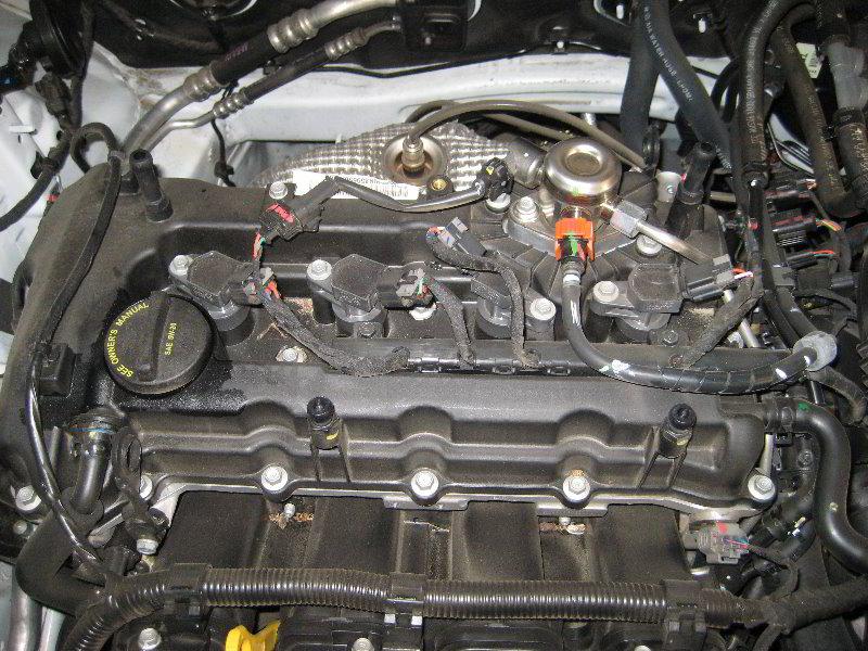 kia 2 4l engine diagram