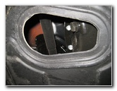 Kia Optima 2.4L I4 Engine Oil Change Guide - 2011 To 2014 Model ...