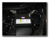 Tn Kia Rio V Car Battery Replacement Guide on Kia Sorento Battery Size