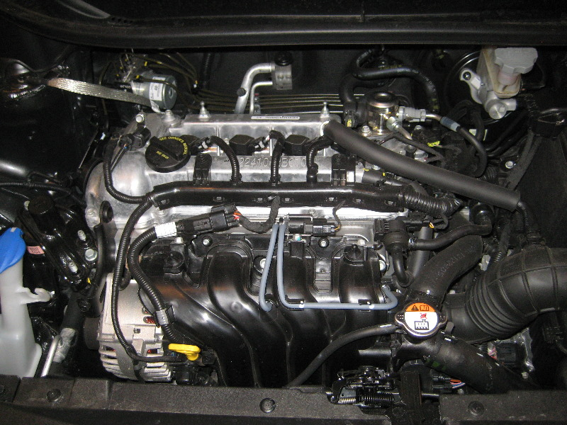 Engine Spark Plugs Engine Free Engine Image For User