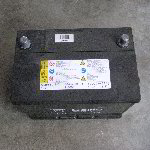 2010-2015 Kia Sorento 12V Automotive Battery Replacement Guide