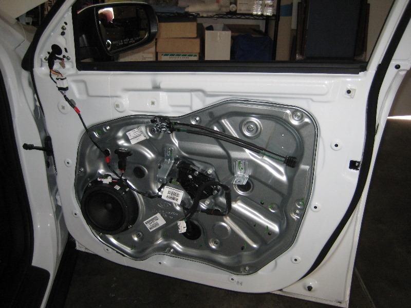 service manual auto air conditioning repair 2010 saturn outlook user handbook air. Black Bedroom Furniture Sets. Home Design Ideas