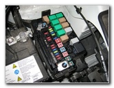 kia soul electrical fuse replacement guide 2009 to 2013 model rh paulstravelpictures com