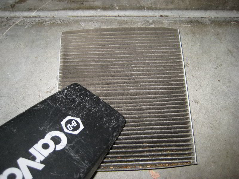 Image Result For What Is Hvac System