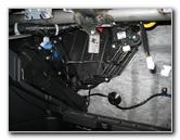 Cabin air filter for kia optima location cabin get free for Kia soul cabin air filter