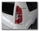 kia-soul-tail-light-bulbs-replacement-guide-001