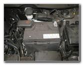 Super Start Premium Car Battery Positive And Negative