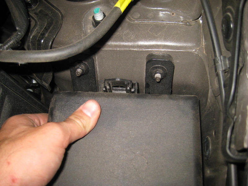 Radio Wiring Diagram Likewise Kia Sportage Radio Wiring Diagram As