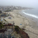 Laguna Beach Pictures - Orange County, CA