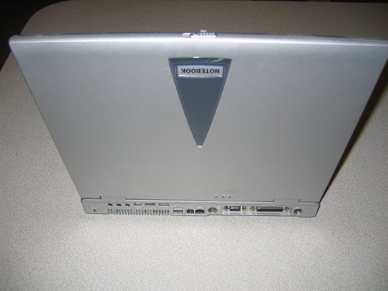 Prostar Sager Cmos Battery 02