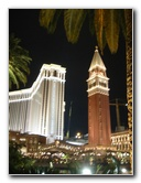 Las Vegas Nevada Vacation Pictures