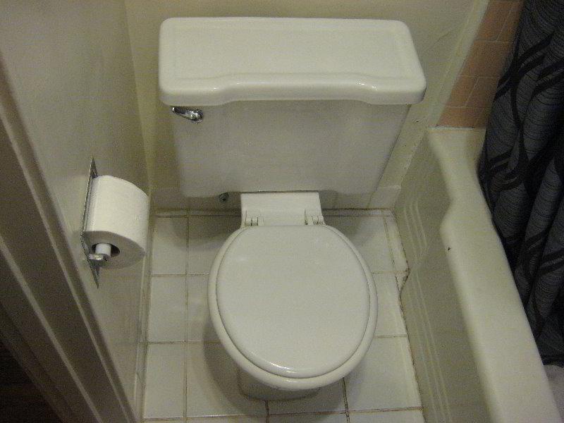 korky toilet repair kit 4010pk review install guide 001