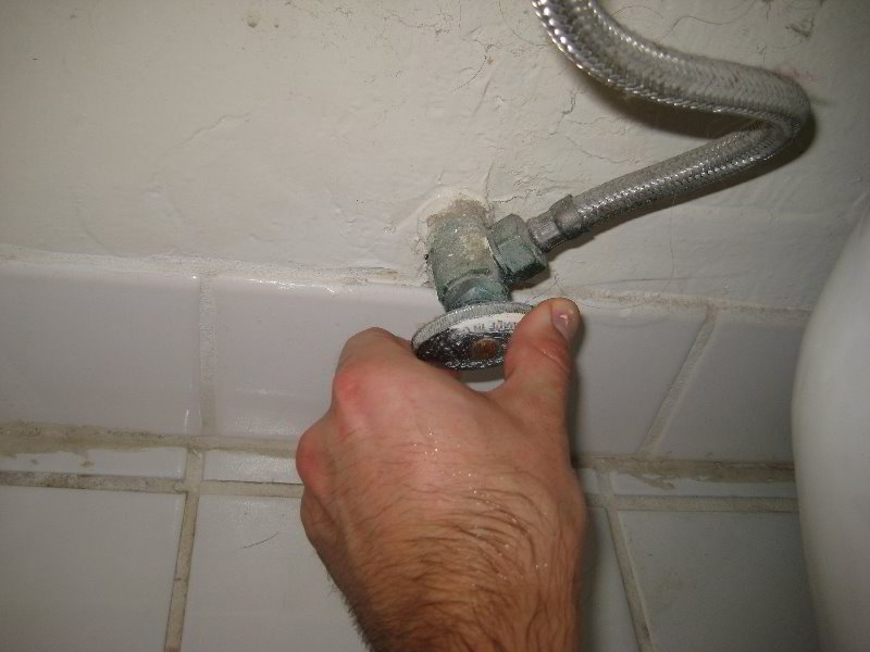 korky toilet repair kit 4010pk review install guide 005