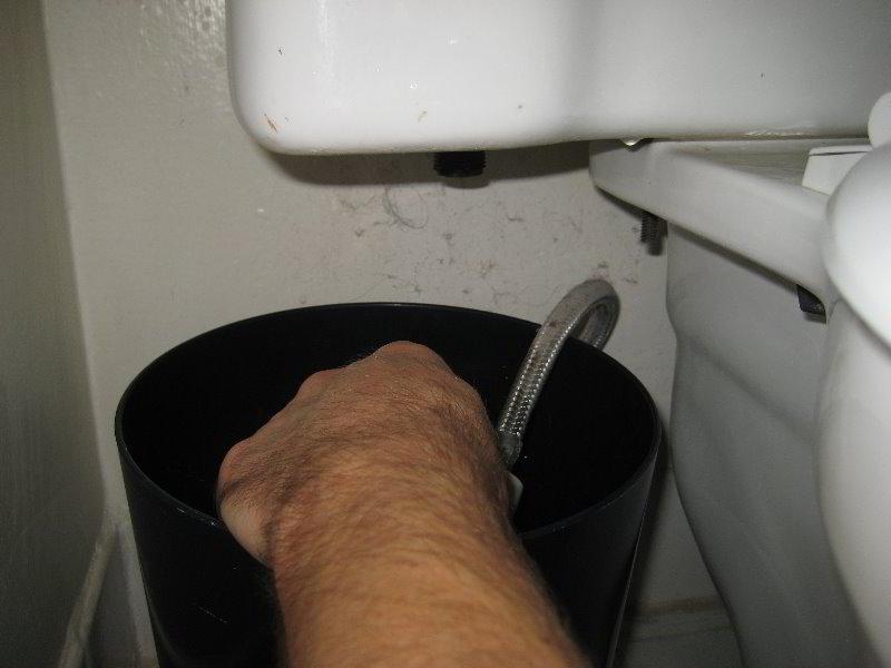 korky toilet repair kit 4010pk review install guide 013