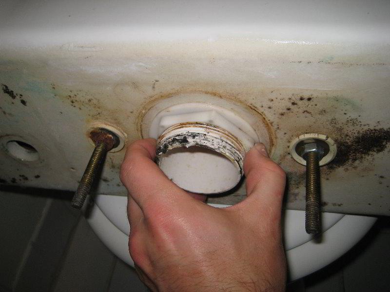 korky toilet repair kit 4010pk review install guide 031
