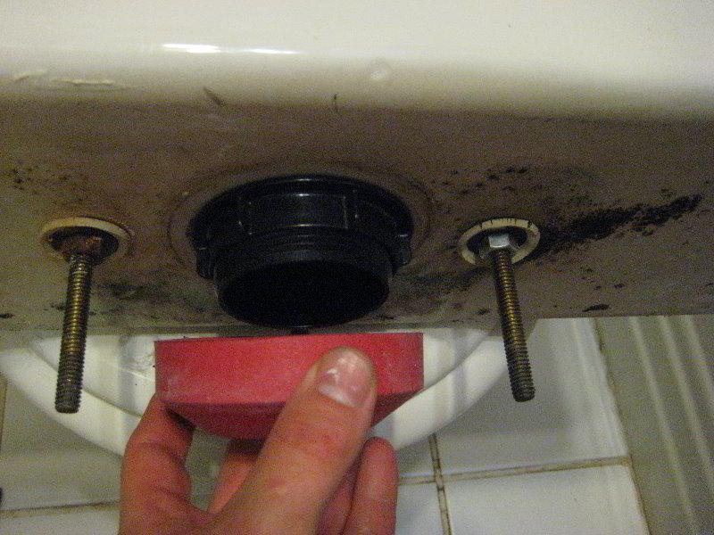 korky toilet repair kit 4010pk review install guide 038