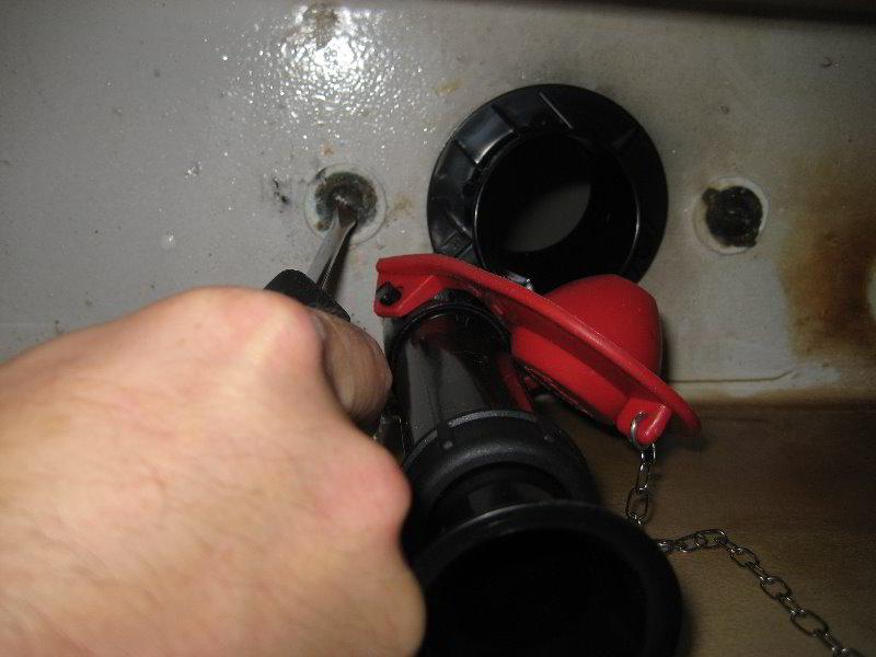 korky toilet repair kit 4010pk review install guide 040