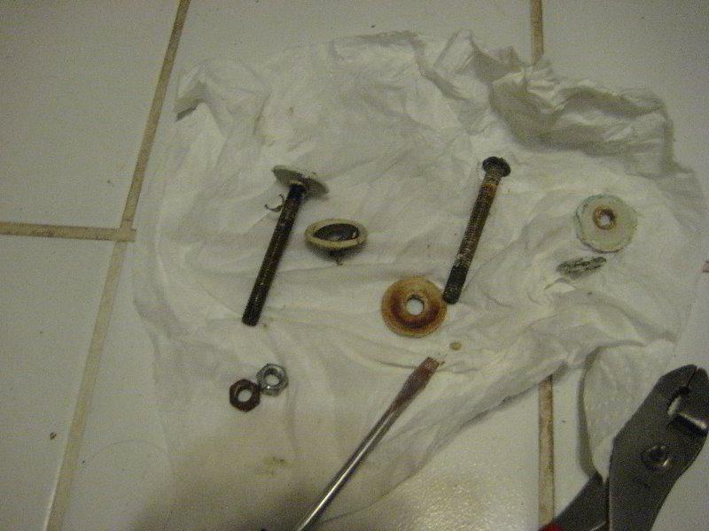 korky toilet repair kit 4010pk review install guide 043