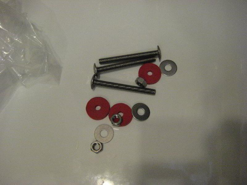 korky toilet repair kit 4010pk review install guide 044