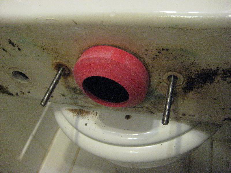 korky toilet repair kit 4010pk review install guide 046