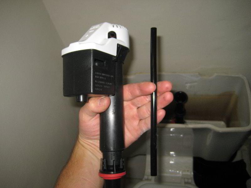 korky toilet repair kit 4010pk review install guide 058