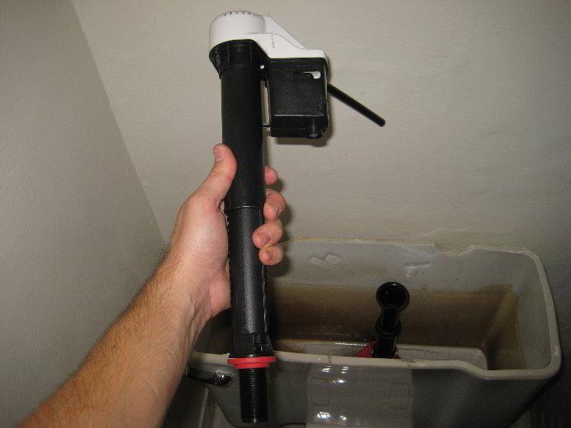 korky toilet repair kit 4010pk review install guide 060