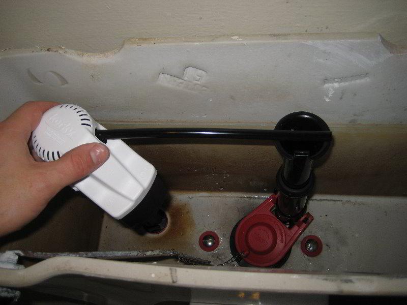 korky toilet repair kit 4010pk review install guide 063