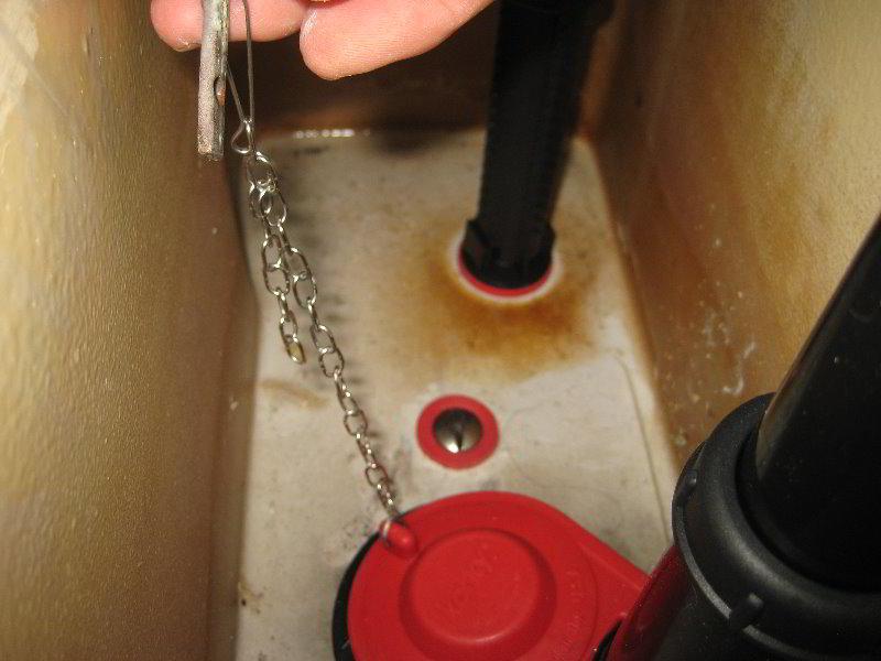 korky toilet repair kit 4010pk review install guide 066