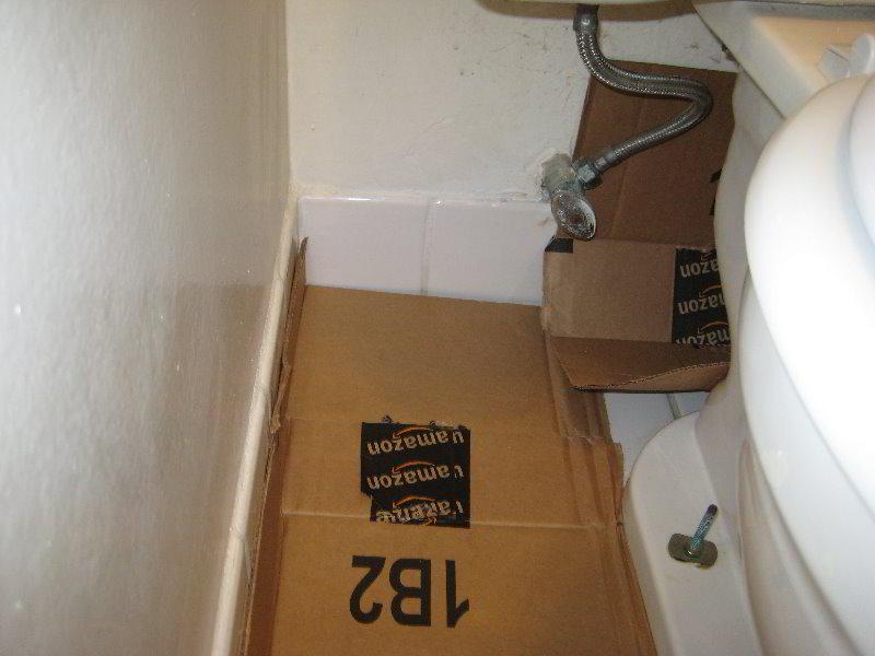 korky toilet repair kit 4010pk review install guide 074
