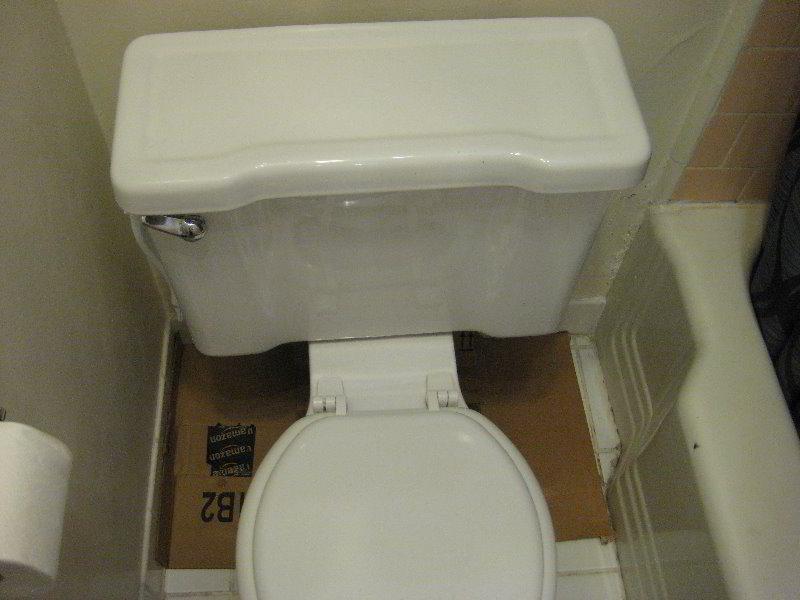 korky toilet repair kit 4010pk review install guide 075