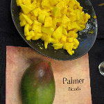 The Mango Festival At Fairchild Tropical Botanic Garden