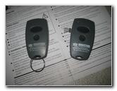 Marantec Garage Door Opener Receiver Replacement Guide