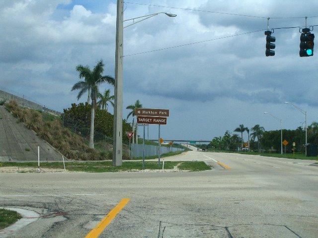 Florida Autos Post