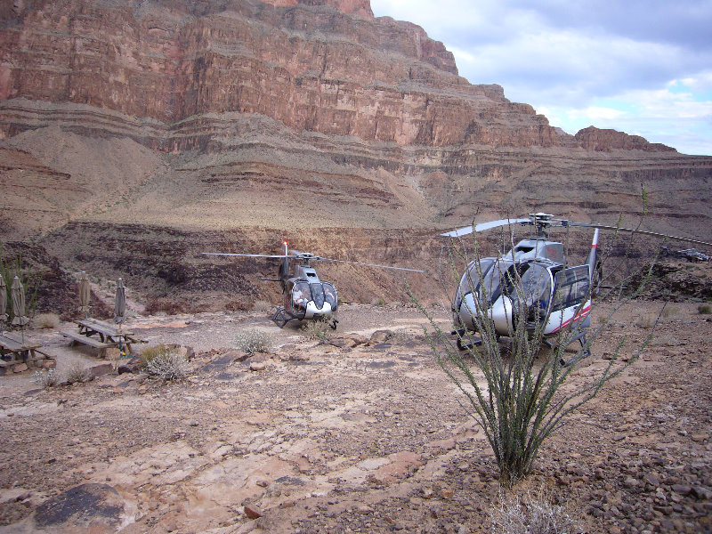 MaverickGrandCanyonHelicopterTour023