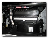 mazda cx 5 cabin air filter replacement guide 2012 to. Black Bedroom Furniture Sets. Home Design Ideas