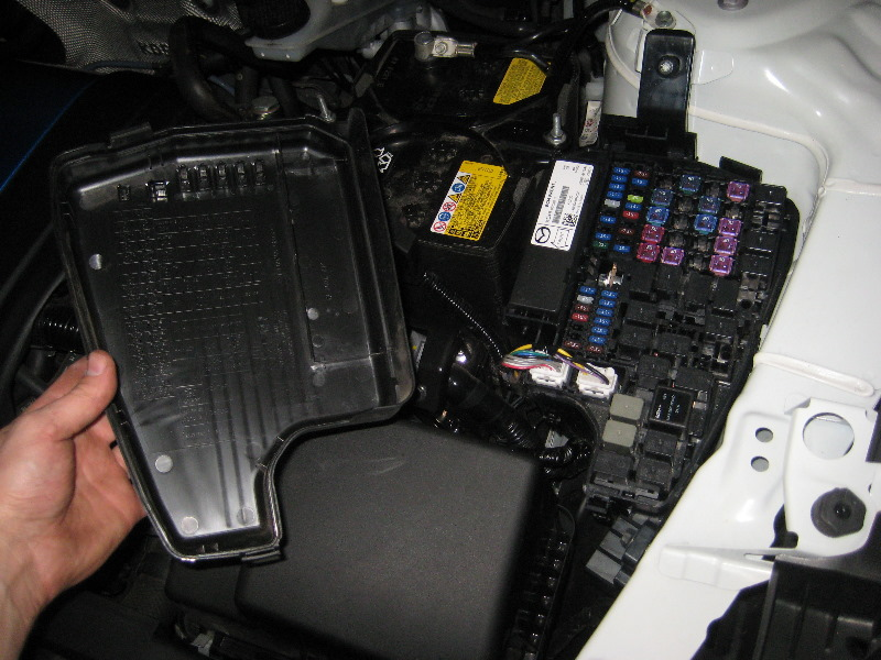 Mazda CX 5 Electrical Fuses Replacement Guide 004 cx 5 electrical fuses replacement guide 004 2012 mazda 5 fuse box location at honlapkeszites.co
