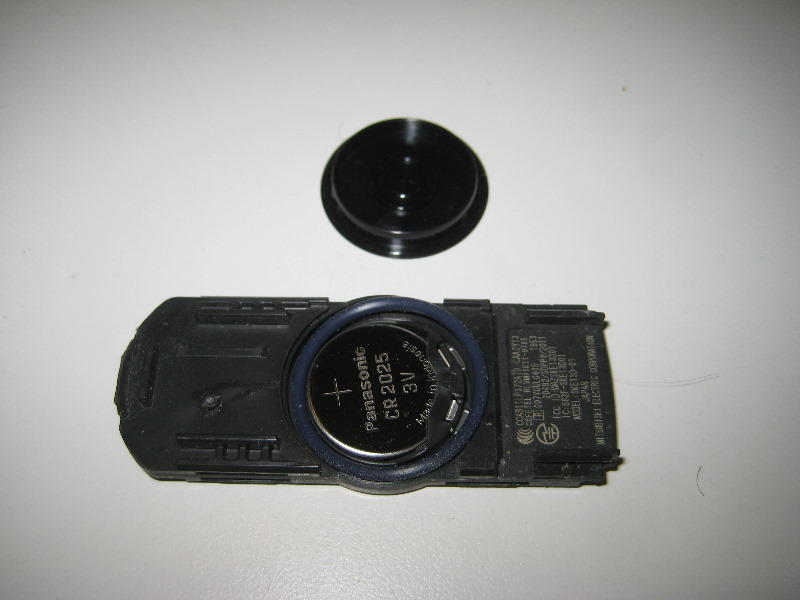rogers remote control how to change picture size
