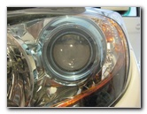 mazda mazda3 headlight bulbs replacement guide low beam high beam turn signal 2010 to. Black Bedroom Furniture Sets. Home Design Ideas