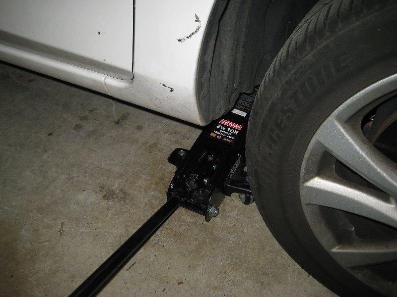 2014 Mazda 3 Oil Change >> Mazda-Mazda3-Skyactiv-G-2L-I4-Engine-Oil-Change-Guide-023