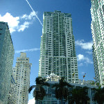 Miami City Tour Pictures - South Florida